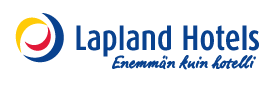 Lapland Hotels - Lyd oma Lappisi