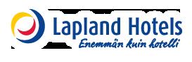 Lapland Hotels - Löydä oma Lappisi