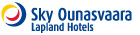 Lapland Hotel Sky Ounasvaara logo