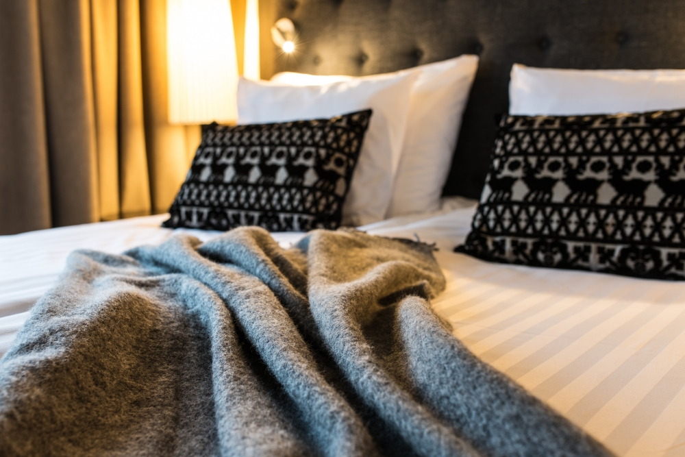 Lapland Hotels Kuopio And Galla Kitchen Bar To Open Doors