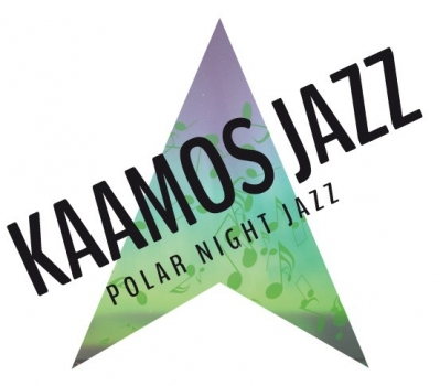 Kaamosjazz – Polar Night Jazz, Saariselkä