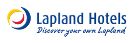 Lapland Hotels - Discover your own Lapland