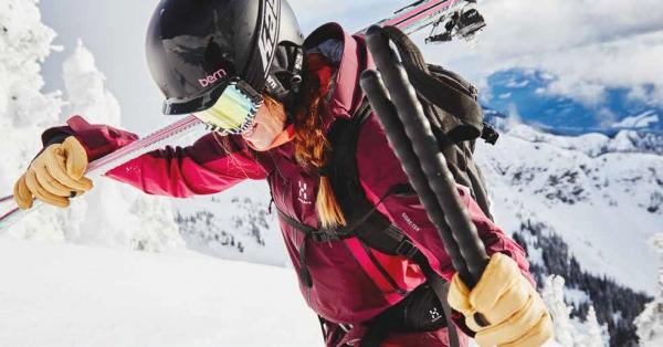 Suomi-Slalom viikkokilpailu Pallaksella