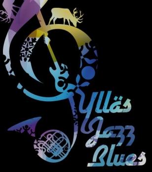 Ylläs JazzBlues festivaali 2019