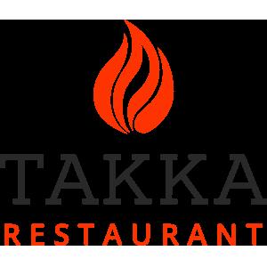 Ravintolat - takka