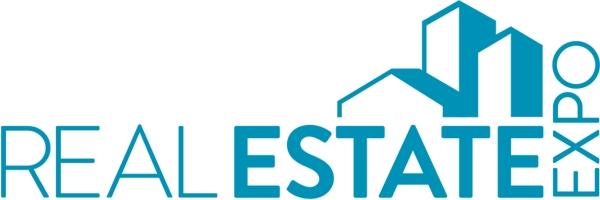 Real Estate Expo 2019 Tampereen messukeskuksessa