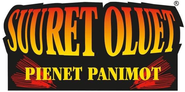 Suuret Oluet - Pienet Panimot -festivaalit Tampereella