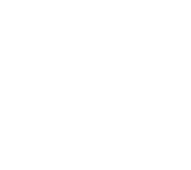 Kitchen & Bar Dabbal
