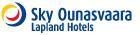 Lapland Hotel Sky Ounasvaara logo