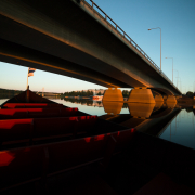 riberboat-cruise-under-the-midnight-sun-in-lapland-picture-by-flatlight-creative-6-