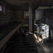 laplandsafaris-kotacollectivephoto-