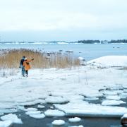 laho-helsinki-stills-01