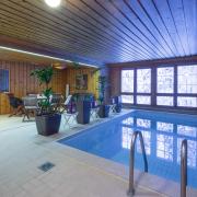 lh-bears-lodge-swimming-pool
