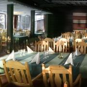 lh-bears-lodge-log-restaurant