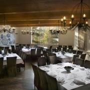 lh-bears-lodge-restaurant-upstairs