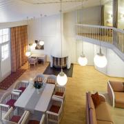 lh-bears-lodge-suite