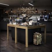 lapland-hotels-bulevardi-breakfast-room