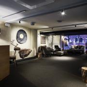lapland-hotels-bulevardi-lounge