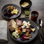 kulta-kitchen-bar-breakfast1