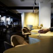 kulta-kitchenbar-bar-area