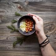 kulta-kitchenbar-breakfast