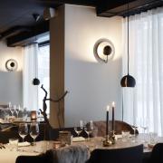 kulta-kitchenbar-dining-area