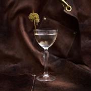 kulta-kitchenbar-drink