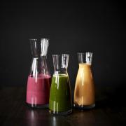 kulta-kitchenbar-smoothie
