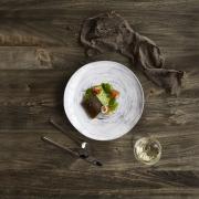 kulta-kitchenbar-whitefish