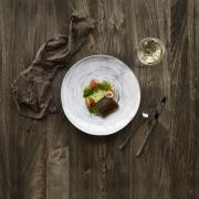 kulta-kitchenbar-whitefish-2-