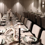 lapland-hotels-bulevardi-rikastamo