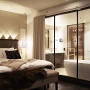 lapland-hotels-bulevardi-arctic-deluxe-spa