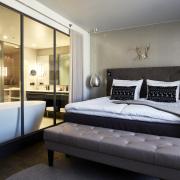 lapland-hotels-bulevardi-arctic-deluxe-spa-2-
