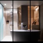 lapland-hotels-bulevardi-lapland-suite-spa