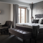 lapland-hotels-bulevardi-mystique-deluxe-sauna