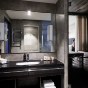 lapland-hotels-bulevardi-mystique-deluxe-sauna-2-