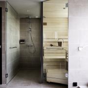 lapland-hotels-bulevardi-mystique-deluxe-sauna-balcony2