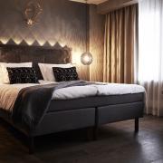 lapland-hotels-bulevardi-mystique-deluxe-sauna-room