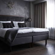 lapland-hotels-bulevardi-mystique-deluxe-sauna-room2