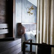 lapland-hotels-bulevardi-mystique-deluxe-sauna-view