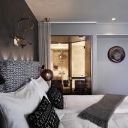 lapland-hotels-bulevardi-mystique-deluxe-sauna-view1