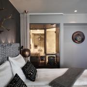 lapland-hotels-bulevardi-mystique-deluxe-sauna-view2