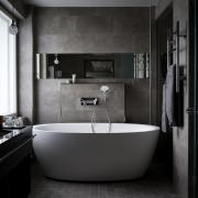 lapland-hotels-bulevardi-mystique-deluxe-sauna-view2-2-