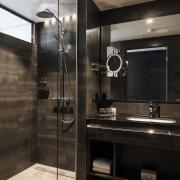 lapland-hotels-bulevardi-northern-comfort