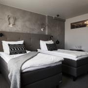 lapland-hotels-bulevardi-northern-comfort-twin