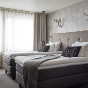 lapland-hotels-bulevardi-northern-twin