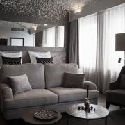 lapland-hotels-bulevardi-penthouse-junior-suite