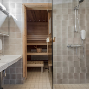 apartment-2-br-kitchen-and-living-room-sauna-4-