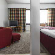apartment-for-two-persons-1-