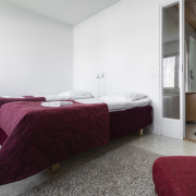 apartment-for-two-persons-2-